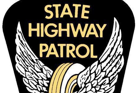 Picture for Patrol OVI checkpoint scheduled for Sept. 17 on Claremont Ave. in Ashland