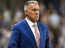 Picture for Manager Peter Vermes gives Gianluca Busio update, previews trip to Portland Timbers