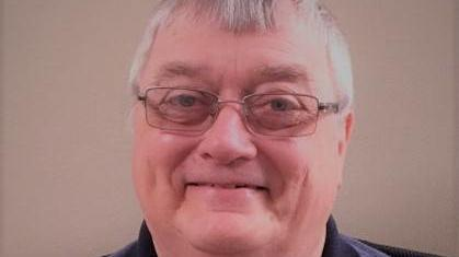 Picture for Ralph (Rick) Frederick Houser, 72