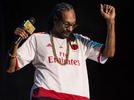 Picture for Snoop Dogg Announces His Wife, Shante Broadus, As His Manager