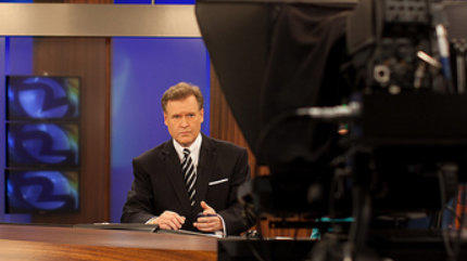 Cover for Bay Area anchor Frank Somerville reportedly 'suspended indefinitely' by KTVU