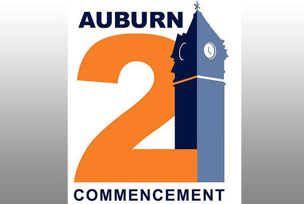 Picture for Auburn announces fall graduation plans in Jordan-Hare Stadium