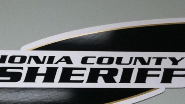 Picture for Shooting investigation ongoing in Ionia County