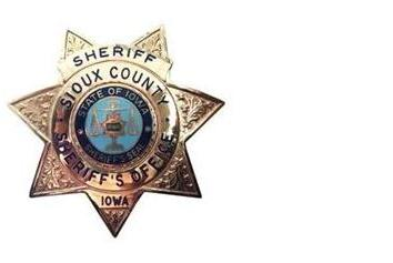 Picture for Sioux Center teen arrested for burglary