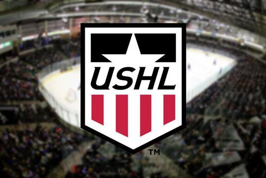 Picture for USHL Players Featured Prominently on NHL Central Scouting Preliminary List