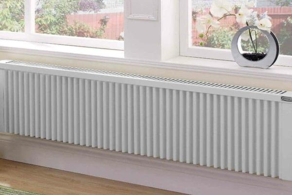 Picture for Prepare Now to Use Central Heating Systems Safely During the Winter