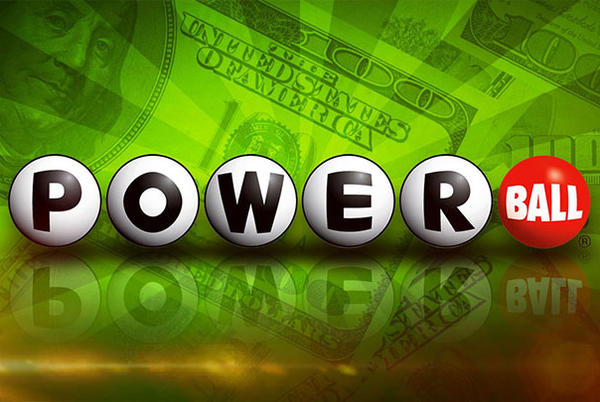 Picture for Nobody Has Claimed Winning Yankton Powerball Ticket Yet