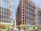 Picture for One of the largest Wynwood projects to bring 523 residences