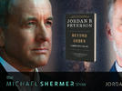 Picture for Jordan Peterson & Michael Shermer on Science, Myth, Truth, and the Architecture of Archetypes