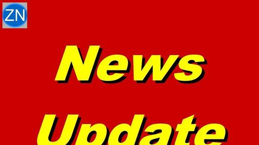 News Update Laughlin Nv Latest Information Regarding Vegetation Fire Burning Off Aztec Road Just South Of The Avi Resort And Casino News Break