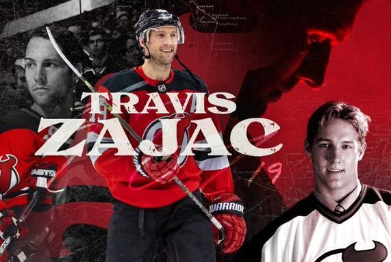 Picture for NHL Rumors: Devils, Senators, Bruins, Maple Leafs, More