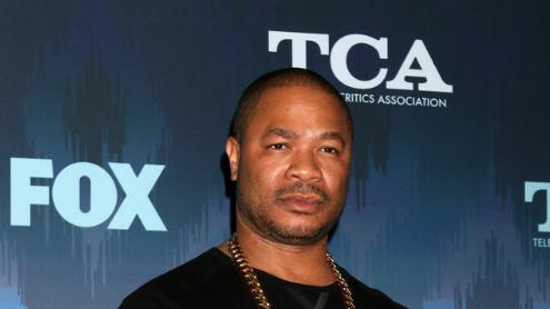 Picture for Xzibit responds after his cannabis company's name sparks anti-Asian controversy