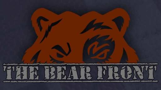 The Bear Front Podcast Week 10 Vs Minnesota News Break • bearfront.com receives approximately 454 which countries does bearfront.com receive most of its visitors from? news break
