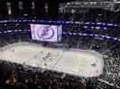 Picture for Game 3: Ryan Lomberg the OT hero as Panthers strike Lightning