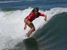 Picture for Surfing Makes Waves At The Olympics For The First Time