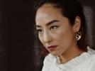 Picture for Greta Lee will write and star in A24's TV adaptation of Cathy Park Hong's Minor Feelings