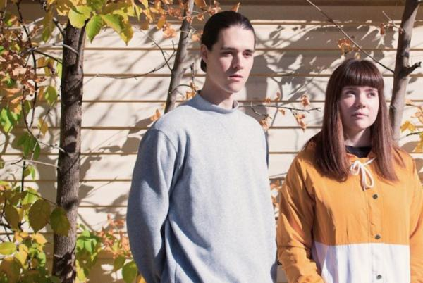 """Picture for Tennyson Take Listeners to """"Innerspace"""" with Lush Lo-Fi Single"""