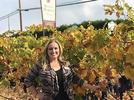Picture for Haycock Promoted to Winemaker