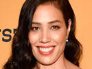 Picture for Michaela Conlin Reveals What It's Really Like Working With Wes Bentley On Yellowstone - Exclusive