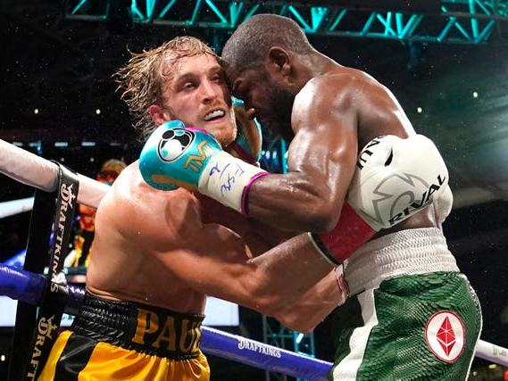 logan-paul-dismisses-floyd-mayweather-fight-conspiracy-theory