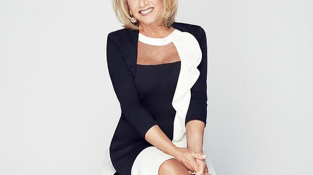 Picture for Now that's some enchanted evening! Desperate for a dose of musical theatre? Then All Star Musicals – in which unlikely celebrities compete singing classic show tunes – is for you, says judge Elaine Paige