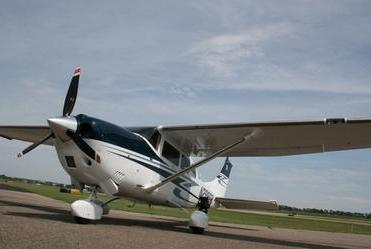 Picture for Highway Patrol offers high-flying resource to agencies looking to curb fleeing suspects