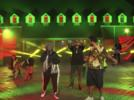Picture for Sean Paul and Shaggy Join Spice for 'Go Down Deh' on 'Kimmel'