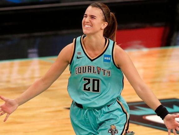 sabrina-ionescu-sinks-long-three-in-final-second-to-give-liberty-win-over-fever-in-season-opener