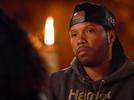 Picture for Mendeecees Harris Responds to Backlash over Comments Made to Yandy Smith