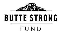 Cover for Butte Strong fund approved $1M in grants for beds for Camp Fire survivors