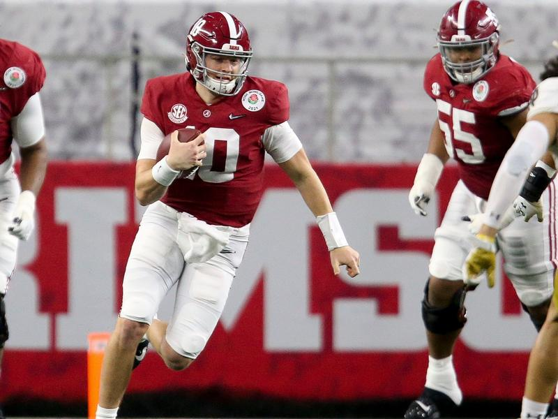 Ohio state alabama betting spread betting odds explained 9/23/2021 hoax