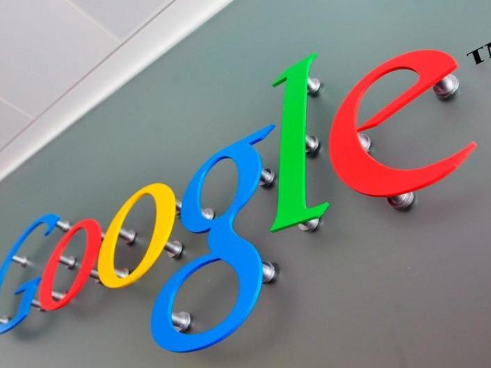 mountain-view-s-google-s-ad-tech-business-to-face-formal-eu-probe-by-year-end