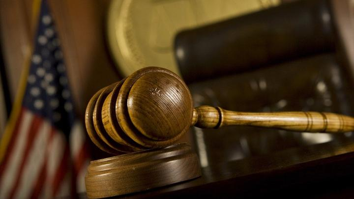 Cover for Uncasville businesswoman faces 5-year prison term after pleading guilty to tax evasion