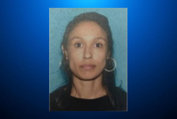 Picture for UPDATE: CHP Deactivates Amber Alert After Children Found Safe in Modesto; Missing Woman Still Sought