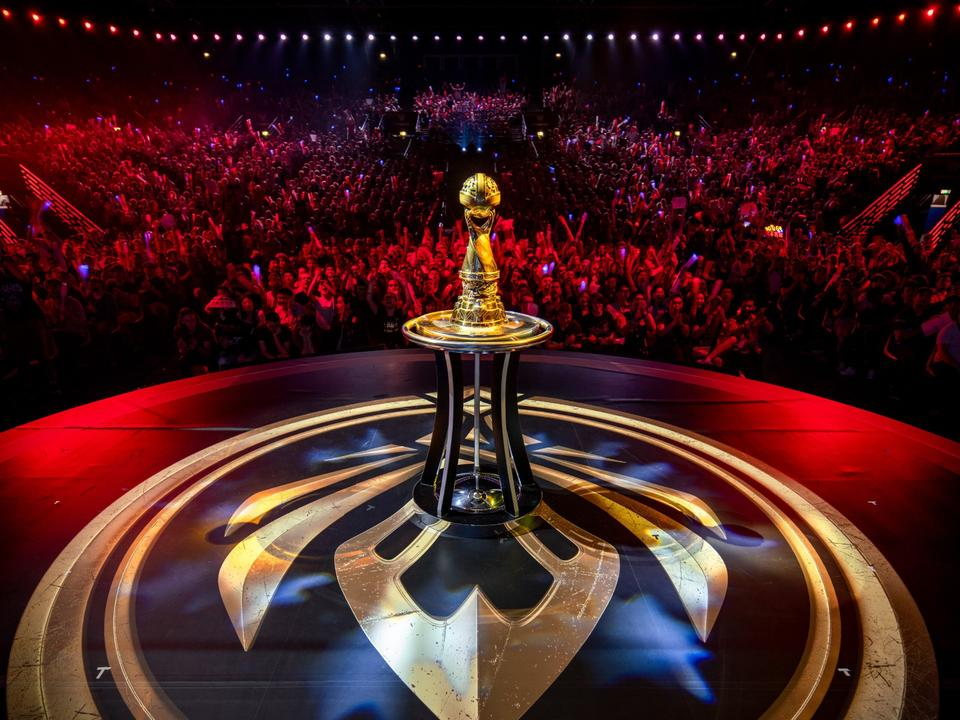 dot-esports-official-msi-2021-power-rankings