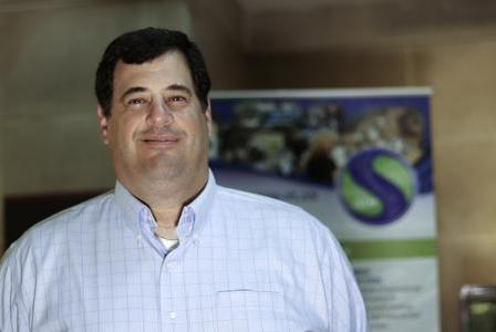 Picture for Sanitation District 1 Names Human Resources Director