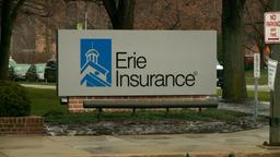 News About Erie Insurance
