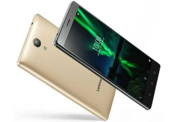 Picture for Lenovo PHAB 2 Plus launching in India today; Everything you need to know