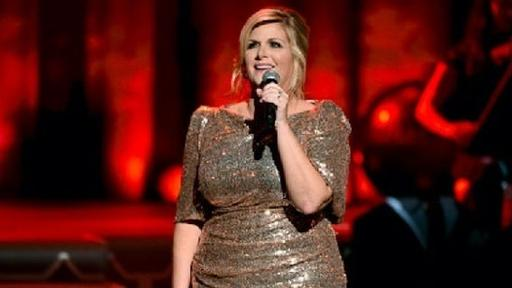 Who Was The Oldest Performer At The Cma Country Christmas 2020 CMA Country Christmas': Dazzling Trisha Yearwood Concert Video Has