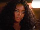 Picture for Yandy Smith Breaks Down in Tears Over a Revelation Made by Mendeecees Harris