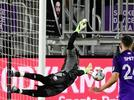 Picture for Orlando City Can Assess Brandon Austin With Pedro Gallese Away