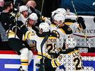 Picture for Marchand broke this Bobby Orr franchise record with OT goal