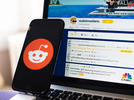 Picture for Reddit trading is leading to 'massive market manipulation,' top investor warns. How to protect your portfolio