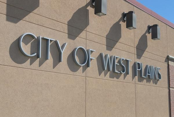 Picture for W. P. City Council passes three ordinances on Sept. 20