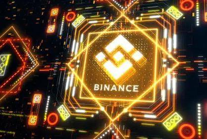 Picture for Binance Announces Hire of Former Europol Dark Web Specialist Nils Andersen-Röed