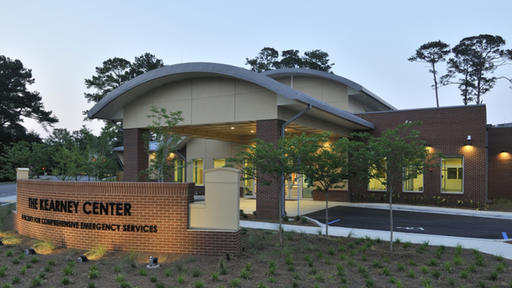 Fsu Interior Architecture And Design Instructor Redesigns Local Homeless Shelter Amid Covid 19 Crisis News Break