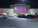 Picture for Man shot, injured outside Planet Fitness