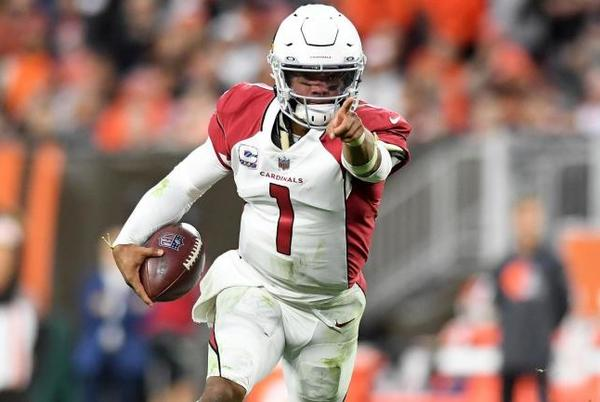 Picture for Texans vs. Cardinals odds, picks, line, how to watch, live stream: Model reveals 2021 Week 7 NFL predictions