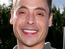 Picture for Jeff Mauro Said He Cried While Filming These Scenes For The Kitchen