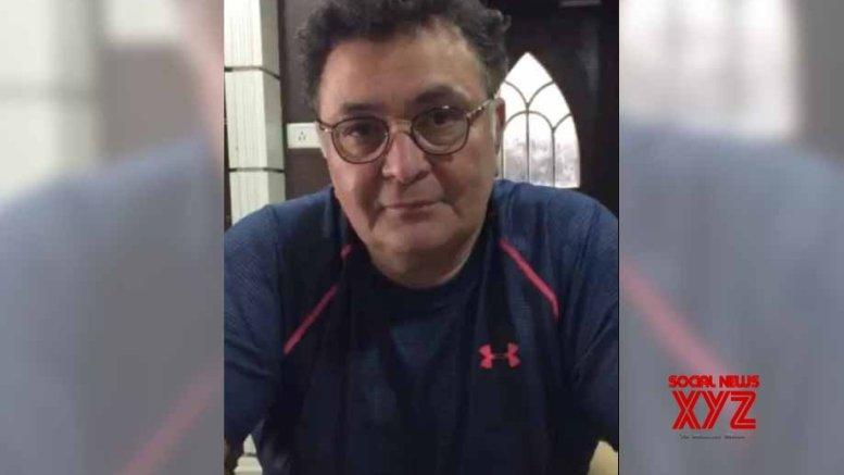 Picture for Reliving Rishi Kapoor magic through a few iconic roles